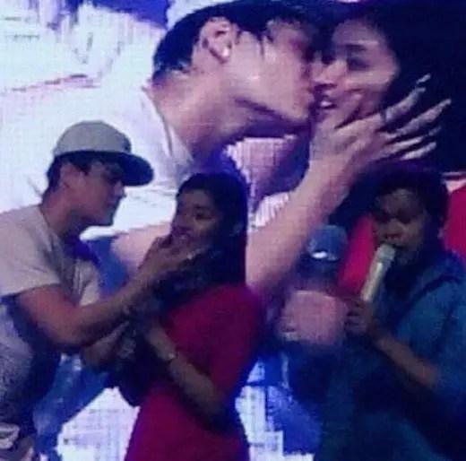 Enrique Kiss Liza