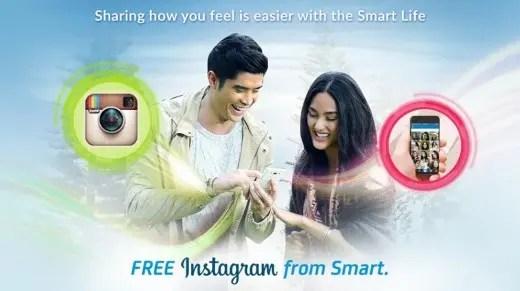 Smart Free Instagram