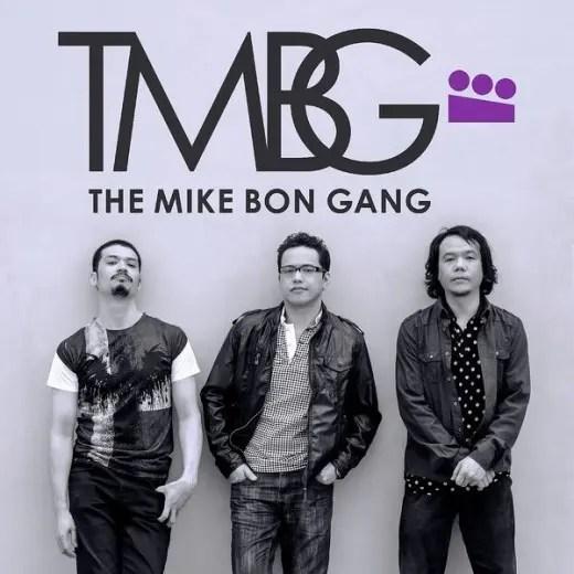 TMBG Album