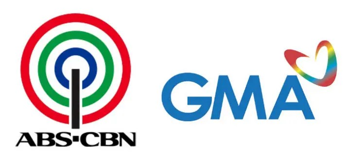 ABS CBN Asks NTC Require GMA 7 To Explain Loss Of Its Own Digital TV Signal Starmometer