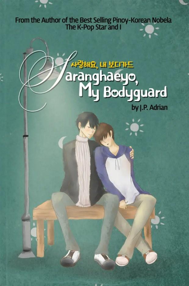 Saranghaeyo-My-Bodyguard-LOWRES