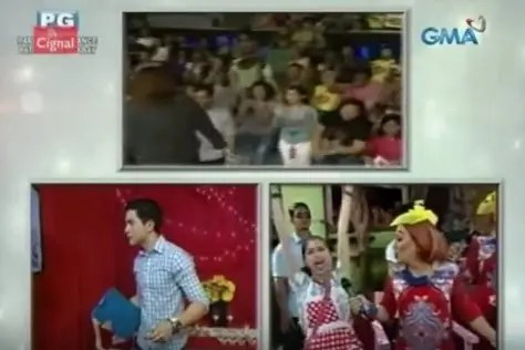 Yaya Dub Screams