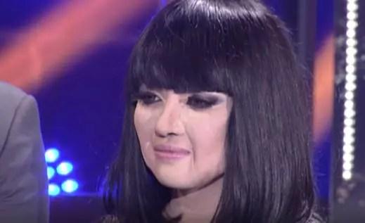 KZ Jessie J