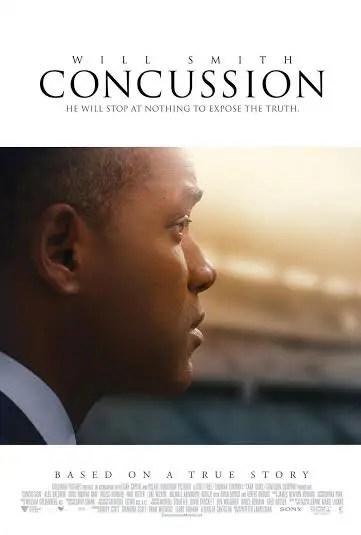 Concussion 3