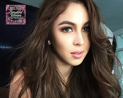Julia-Barretto