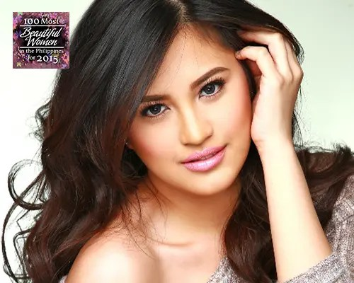 Julie-Anne-San-Jose
