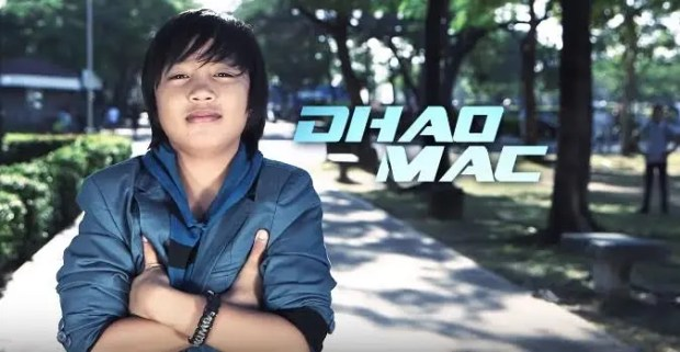 Dhao Mac