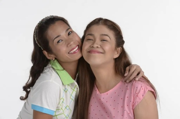 Pokwang and Melai (6)