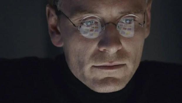 Steve Jobs Still 2