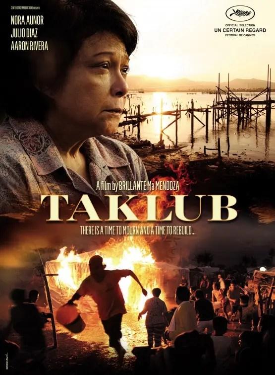 Taklub