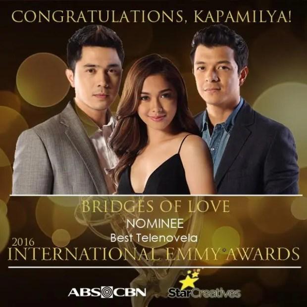 bridges-of-love-emmys