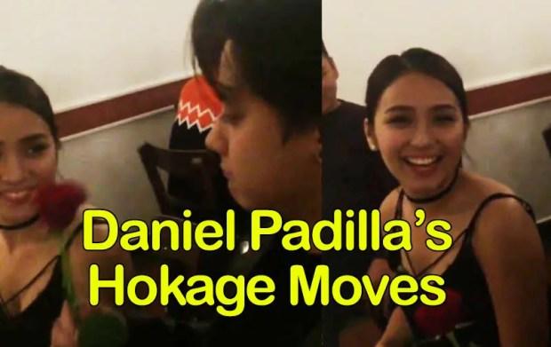 daniel-hokage-moves