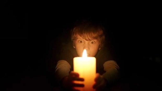 lights-out-d