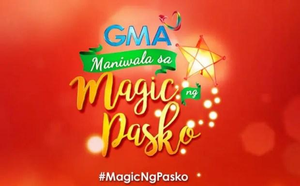 magic-ng-pasko