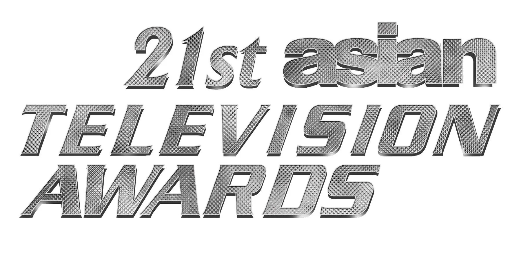 Asian Television Awards 2016 Airs Live on RTL CBS