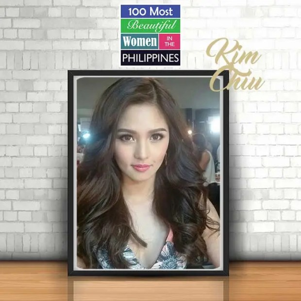 beautiful-%e2%80%ab-kim-chiu
