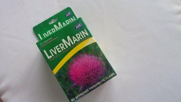 livermarin-box