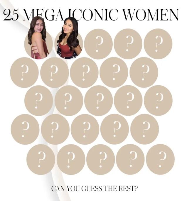 25-ICONIC-WOMEN-mega-iconic-cover