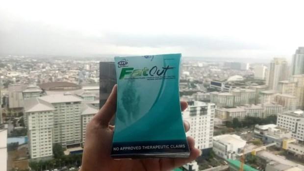 fatout-product-shot