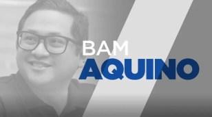 Bam Anquino