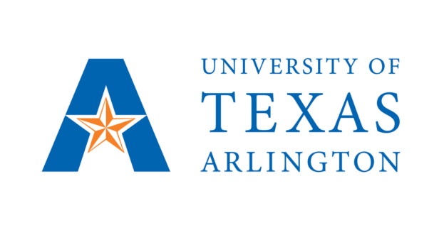 UTA Virtual Maverick Experience Events