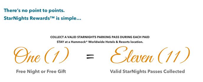 HWW-StarNights-Hotel-Rewards