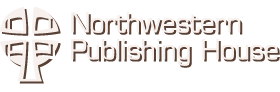 Northwestern Publishing House