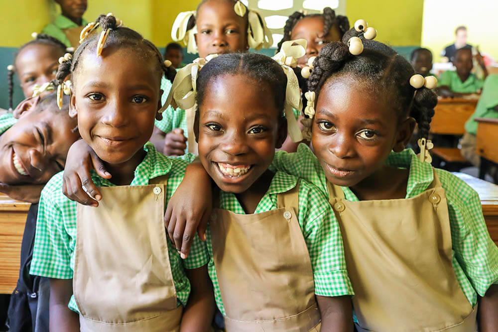 barn-haiti-marigot