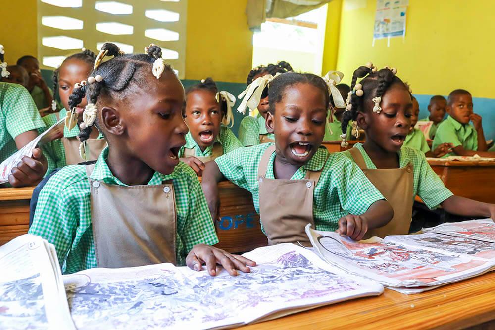 klassrum-haiti-marigot