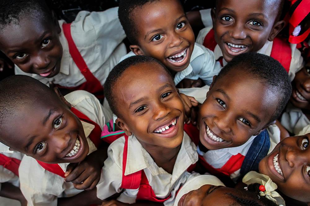 skola-haiti-boyer