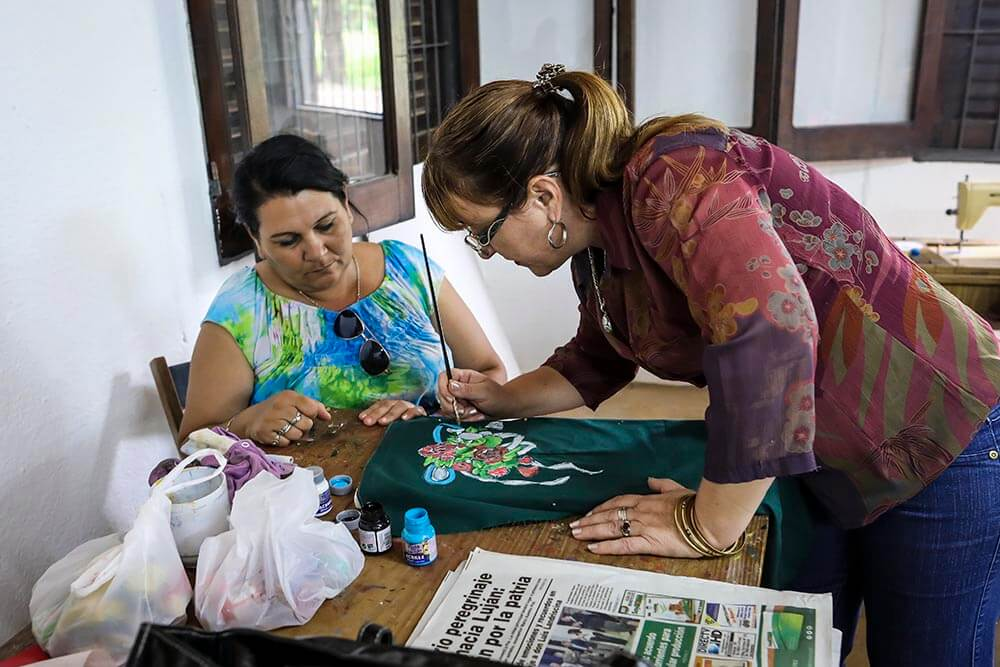 argentina-yrkesskola-larare