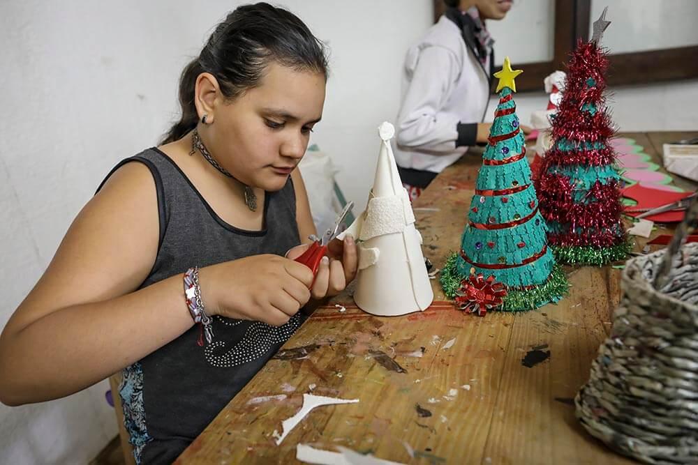 argentina-yrkesskola-pyssel