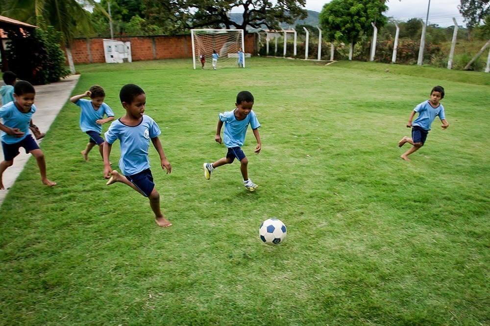 montes-claros-fotboll