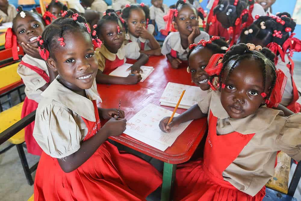 klassrum-haiti-boyer