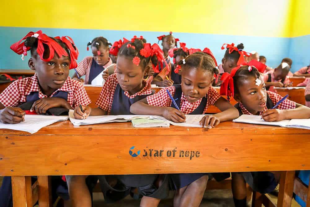skola-haiti-jeanton