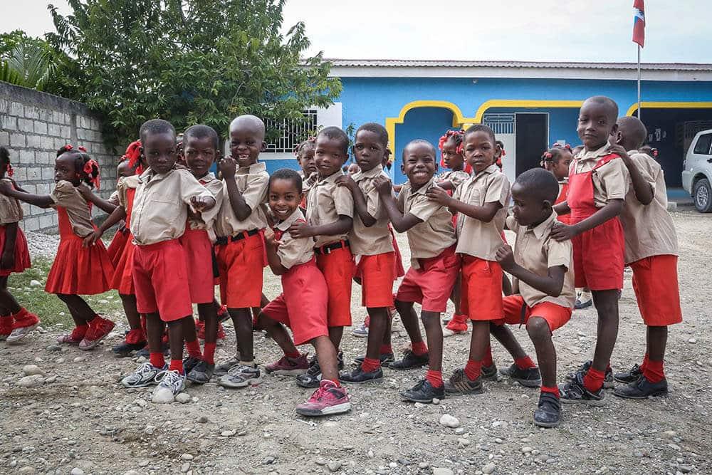 utelek-haiti-boyer