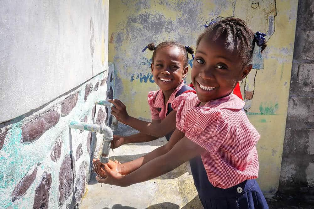 vatten-haiti-boyer