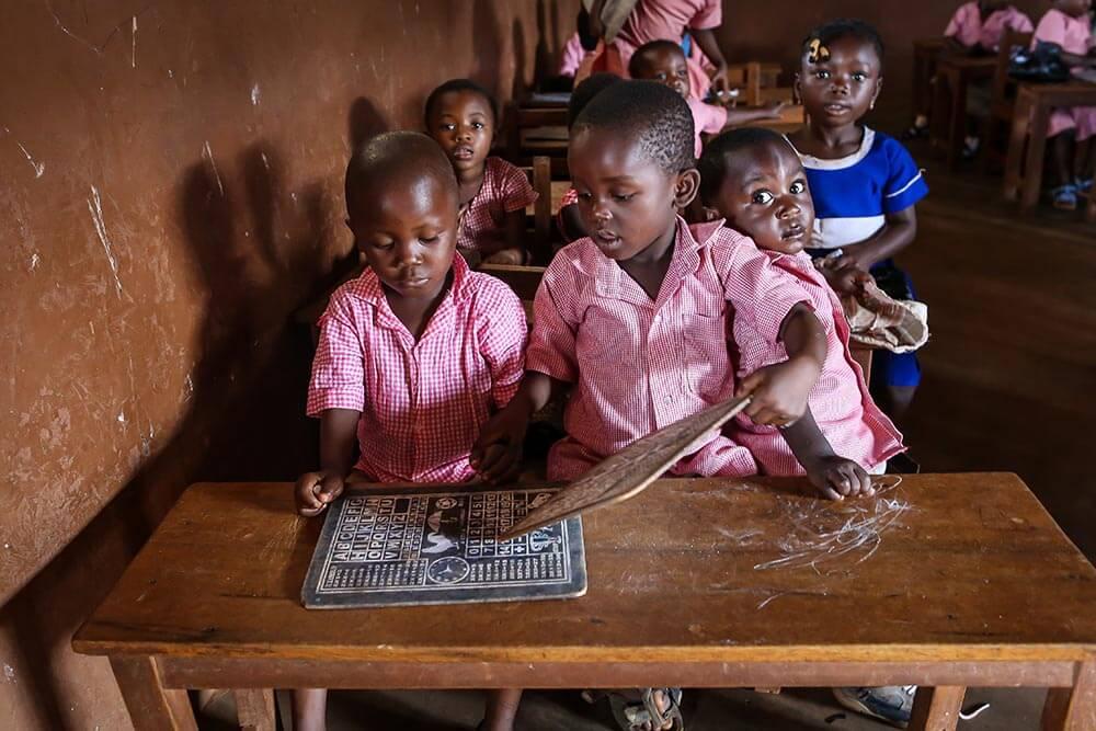 elever-ghana-kobeng