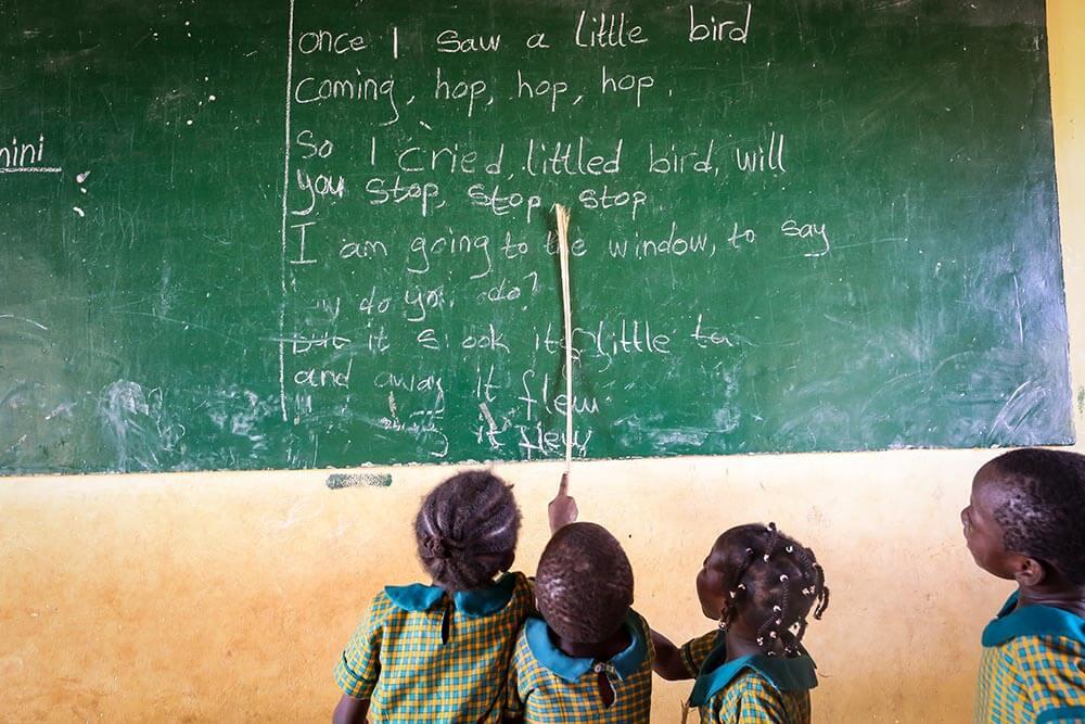 elever-ghana-pechi