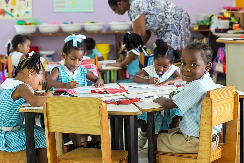 klassrum-trinidad-st-joseph