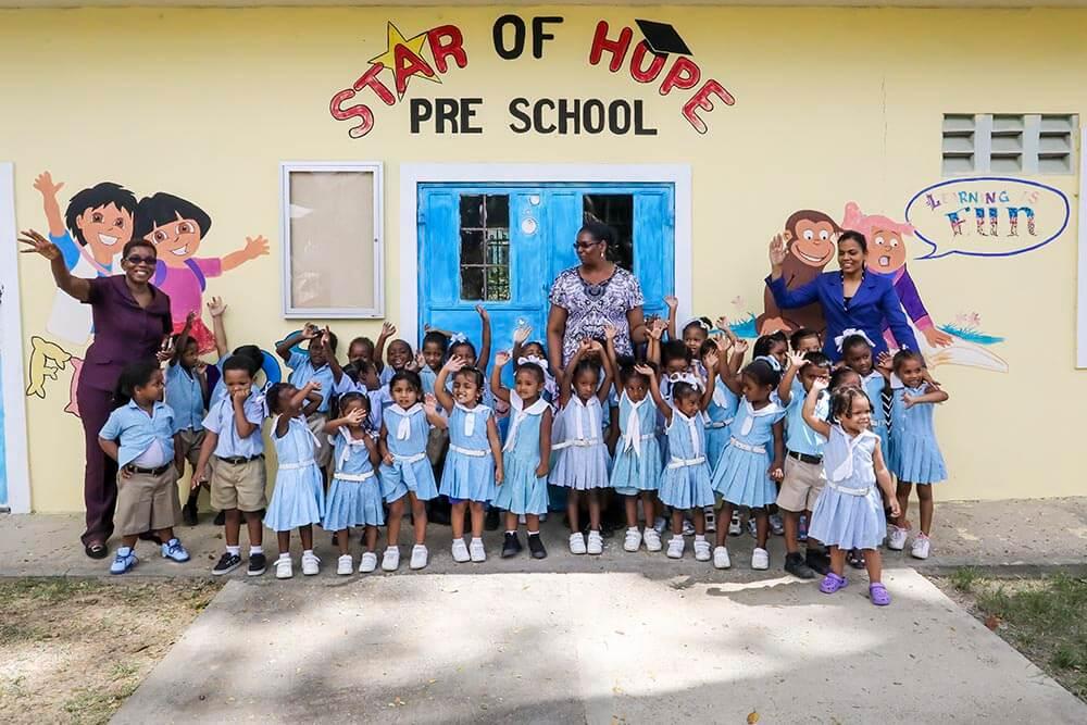 skola-trinidad-st-joseph