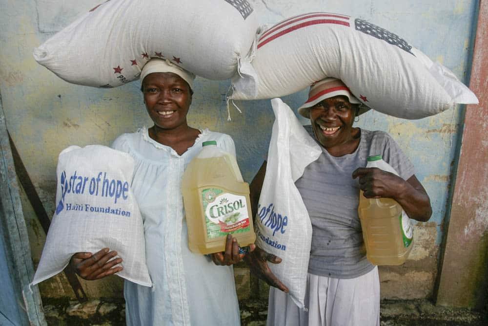 Haiti 2008 5