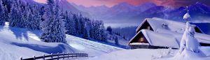 weihnachten-ferienhaus-mieten
