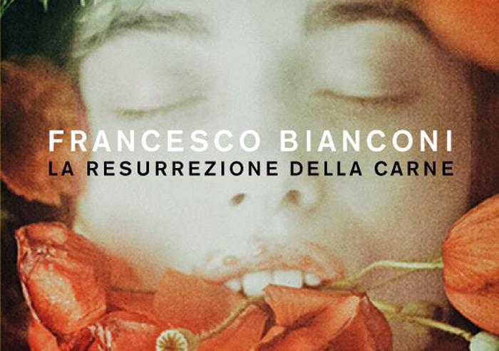 francesco-bianconi-baustelle-libro-copertina