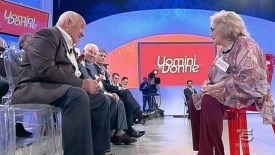 Amore, uomini e donne, trono over, Mediaset, canale 5, maria de Filippi, talk show, passione, anticipazioni