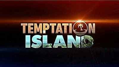 anticipazioni-temptation-island