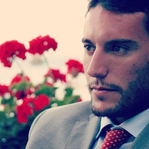 Intervista ad Alessandro Cisternino