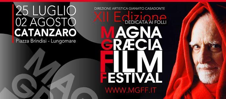 Aspettando il Magna Grecia Film Festival