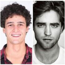 GF: Somiglianze di Antonio Primieri