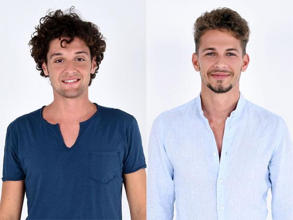 Gf: Le tattiche di Igor e Manfredi